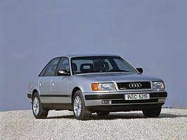Audi 100 (1991-1994)