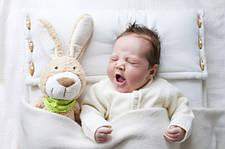 ОДЕЖДА для новорожденных и старше