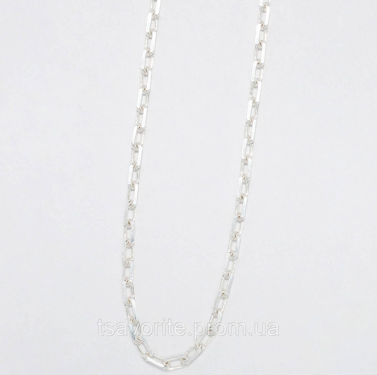 Серебряная цепочка 10326(0506)