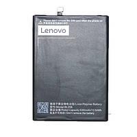Аккумуляторная батарея BL256 для мобильного телефона Lenovo A7010