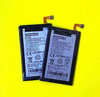 Аккумулятор (батарея) ED30 для мобильных телефонов Motorola XT1031/XT1032/XT1033