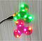 Музыкальный спиннер Bluetooth Speaker светящийся, фото 7