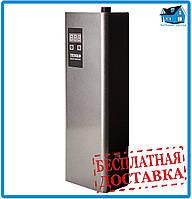 Электрический котел ТЭНКО Mini Digital 4,5 кВт /220 В тенко