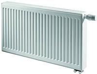 Радиатор Korado 33-VK 400х600.Бесплатная  доставка!