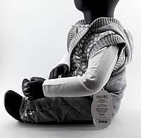 Детский костюм 2, 3 года Турция