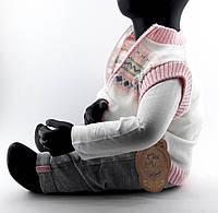 Детский костюм 1года Турция