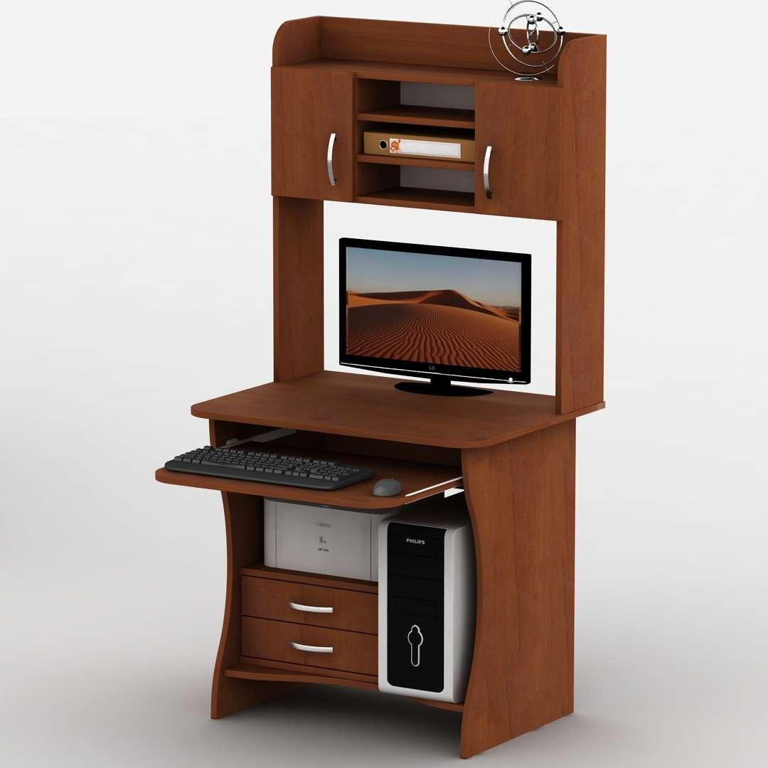 Комп'ютерний стіл Тіса-14 Тіса меблі