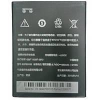 Аккумулятор (батарея) BOPB5100 для мобильных телефонов HTC Desire 516
