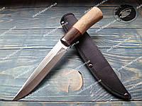 Нож охотничий 571 Охотник