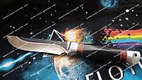 Нож Туристический Boda FB955 C
