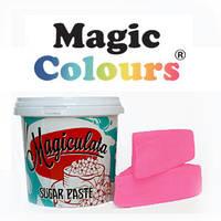 Мастика Magic Colours