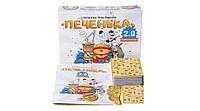 Настольная игра Печенька 2.0 (The Cookie 2.0) рус.