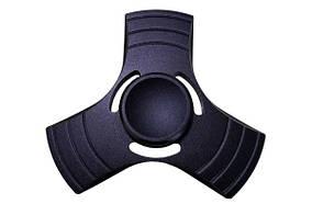 Ручной спиннер Nomi FSA-03 metal Black