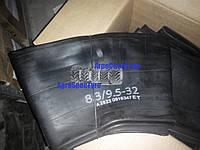 Камера для трактора 8.3/9.5-32 (230/260/85-32)TR-218AKABAT