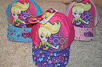 Кепка Дисней  Полли , Disney Polly 50, 52,54 см ОГ