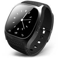 Smart Watch M26 - Умные часы Bluetooth