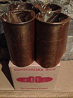 Гільза циліндра ВАЗ 2101,2102,2103,2104,2105,2106,2107 (79,0) бурт Конотоп