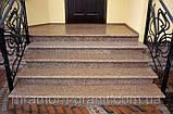 Лестницы из гранита, фото 5