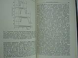 Биологические ритмы. В двух (2-х) томах (б/у)., фото 9
