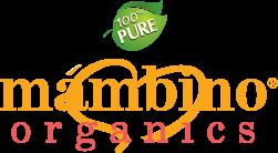 Mambino Organics ( США ) - Органическая косметика для детей