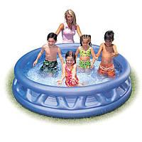 Надувной бассейн INTEX 58431***