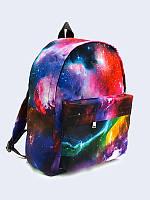 Рюкзак Яркий космос