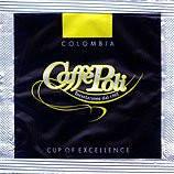 Caffe Poli Колумбія в монодозі 100шт/уп