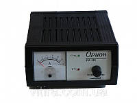 Зарядно-предпусковое устройство ОРИОН PW 325. Восстановитель старых аккумуляторов., фото 1