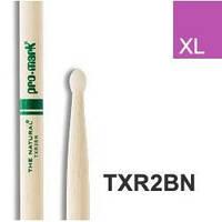 Promark TXR2BN Барабанные палочки