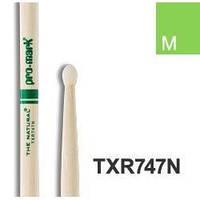 Promark TXR747N Барабанные палочки