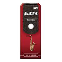 RICO RRP05TSX350 Трости тенор саксофона Plasticover 3,5