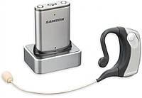 Samson SWAM2SESE AIRLINE Micro Earset Радиосистема (головн. гарнитура) UHF