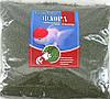 Корм для рыбок ТМ Золотая рыбка Флора, гранулы ZR241, 1000 г