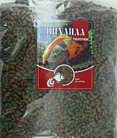 Корм для рыб ТМ Золотая рыбка Цихлида, палочки ZR260, 1 кг
