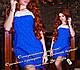 Платье прошва 10407, фото 2