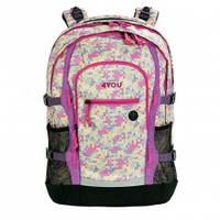 Рюкзак для подростков 4YOU 11550020100