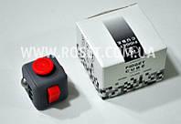 Кубик антистресс - Figet Cube