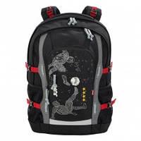 Школьный рюкзак для подростков 4YOU 11550030849