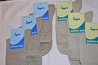 Носки женские,подрастковые. Разм 39-41., фото 1