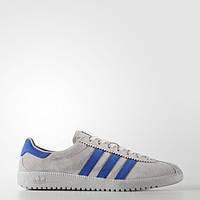 Кроссовки повседневные мужские Adidas Bermuda BY9651