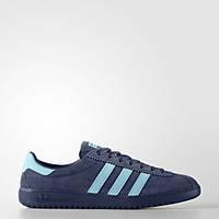 Повседневные кроссовки мужские Adidas Originals Bermuda BY9652