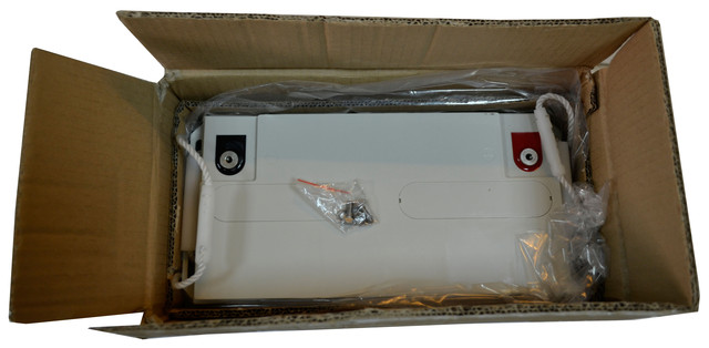 LP-GL-12V-65AH