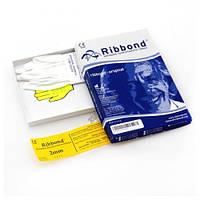 Набор для шинирования  Ribbond Original RE2