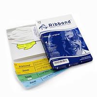 Набор для шинирования  Ribbond Original REAST