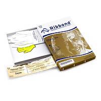 Набор для шинирования  Ribbond THM Ortho RE2THM
