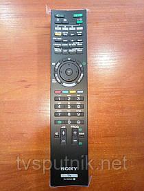 Пульт Sony RM-ED031(LCD) оригинал
