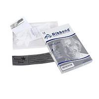 Набор для шинирования  Ribbond THM Ultra RE2U