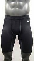 Термошорты Nike NP P HPCL MAX COMP 6 SHRT NXT 818388-010