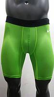 Термошорты Nike NP P HPCL MAX COMP 6 SHRT NXT 818388-308