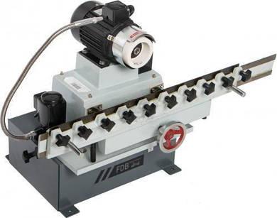 Станок для заточки инструмента FDB Maschinen TS 630